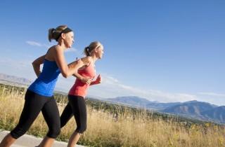 better-workout