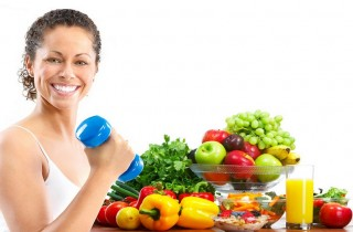 fitness-nutrition-musts