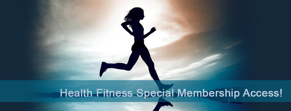 membership-access